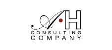 A·H Consulting